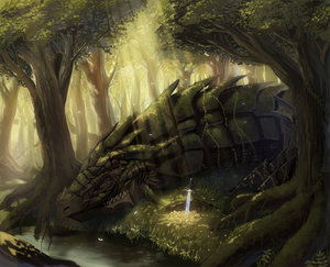 ドラゴン直し2.jpg