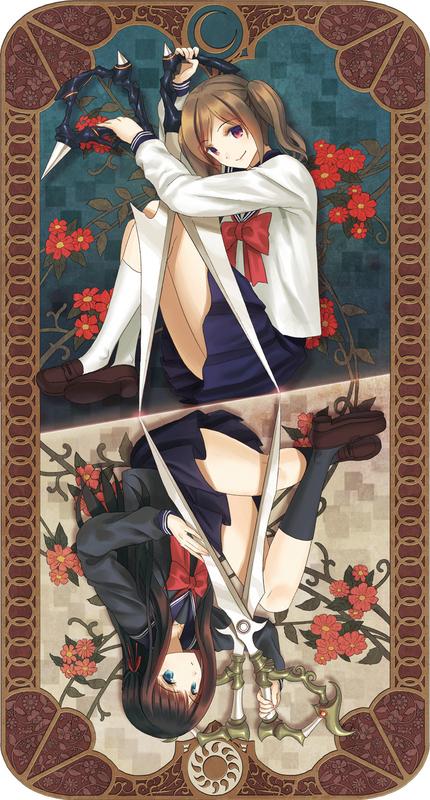 セーラー剣士3.jpg